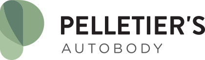Pelletier's Autobody – Thunder Bay Auto Body Shop